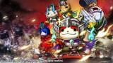 ニンテンドー3DSの新作ソフト『妖怪三国志』の制作が決定