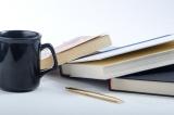 英会話学校で学べる「資格試験」や「検定試験」を紹介
