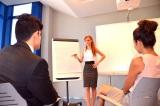 各英会話スクールの「短期集中プラン」の内容と違いを紹介
