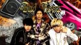 "Bad Boyz  『BULLET TRAIN ONEMAN SHOW SPRING HALL TOUR 2015 ""20億分のLINK 僕らのRING""』より"