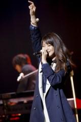『NARUTO THE LIVE vol.0』に出演した7!! Photo:hajime kamiiisaka