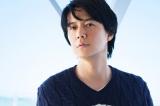 アルバム5作連続通算10作目の首位を獲得した福山雅治