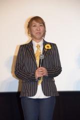 『名探偵コナン 業火の向日葵』が公開。江戸川コナン役の声優・高山みなみ