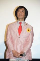 『名探偵コナン 業火の向日葵』が公開。毛利小五郎役の小山力也