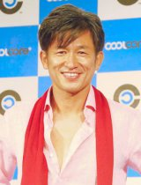 J2横浜FCで元日本代表の三浦知良選手 (C)ORICON NewS inc.