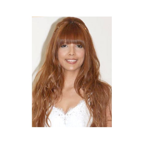 SHEILAの画像 p1_33