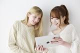 英会話スクールで学べるさまざまな外国語を紹介
