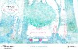 Perfumeが特設サイト内『Perfume Anniversary Tree』でメッセージ募集