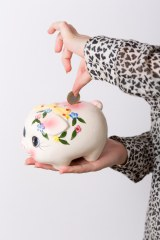 「お金が貯まる人」にはどんな傾向がる? 「3つの意識」を紹介