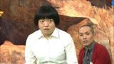 日本テレビ系単発番組『ほんとになった作り話』(深0:59)に出演するおかずクラブ (C)日本テレビ