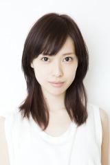 ヒロイン役は戸田恵梨香 堤とはドラマでの共演は初めて