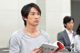 『花子とアン』で演じた印刷会社の次男とは180度違ったキャラクターに挑戦中