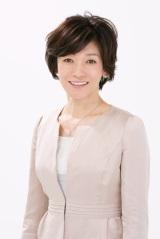 今、会社が求める「女子力」とは? 写真/株式会社日本チームコーチング協会 國弘隆子さん