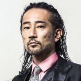 社ソニー・ミュージックアーティスツ(SMA)の顧問に就任した東京スカパラダイスオーケストラの北原雅彦