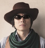 YO-KING(真心ブラザーズ)はソニー・ミュージックアーティスツ(SMA)の名誉顧問に就任