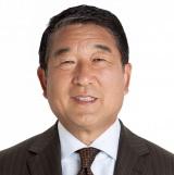 ソニー・ミュージックアーティスツ(SMA)の顧問を務める徳光和夫