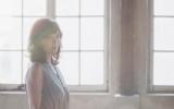 華原朋美が小室哲哉と16年ぶりに黄金タッグを組んだ「はじまりのうたが聴こえる」のMVを公開
