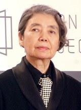 若手俳優へ奮起を促した樹木希林(C)ORICON NewS inc.