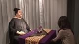 日本テレビ系『マツコとマツコ』(毎週土曜 後11:00)(C)日本テレビ