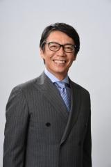 TBS系ドラマ『ごめんね青春!』(2014年10月期)がラジオ番組で一夜限りの復活 (C)TBS