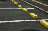 事故が発生しやすい「駐車場」運転時に気を付けるべきポイントは?