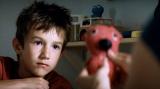 主演の少年はオンジェイ・スヴェラーク(C)2010(C)Biograf Jan Sverak, Phoenix Film investments, Ceska televize a RWE.