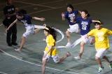 「第2回AKB48大運動会」の30メートル走で優勝した村山彩希 (C)AKS