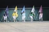 『AKB48第2回運動会2015』の様子(C)AKS