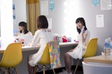 「AKB48選抜総選挙×グノシー」CM「あの人もグノシー」指原莉乃・宮脇咲良編より