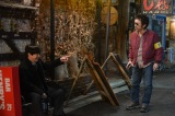 NHK・BSプレミアムのドラマ『ボクの妻と結婚してください。』第3話(5月24日放送)に登場(C)NHK