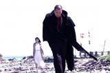 『第68回カンヌ国際映画祭』監督週間で公式上映された『極道大戦争』(6月20日公開)(C) 2015「極道大戦争」製作委員会