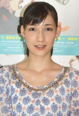 「横山さんも私にひどいんですよ!」と応戦していたマイコ (C)ORICON NewS inc.