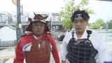 第2巻「ディープ!北海道探険隊」編より(C)STV札幌テレビ放送株式会社