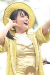 たこやきレインボーの清井咲希