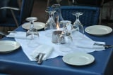 海外旅行で便利な英語でのレストラン予約方法