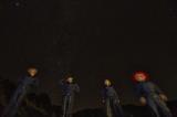 三浦春馬主演『進撃の巨人 ATTACK ON TITAN』前後篇2部作の主題歌を担当するSEKAI NO OWARI
