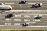 """トラックが高速道路上で起こした""""億単位""""の高額賠償事例とは?"""