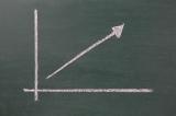 損保主要7社の2015年3月期決算、保険引受利益では全社が黒字を達成(写真はイメージ)