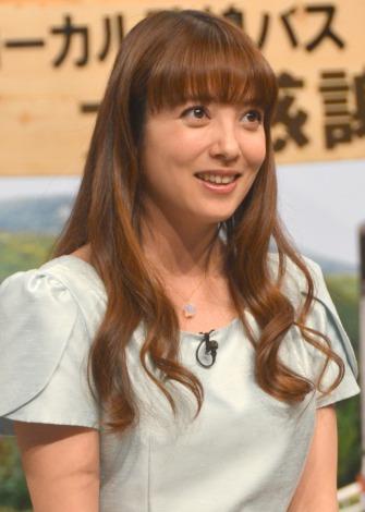 中山エミリの画像 p1_25