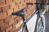 自転車に関する規定の整備では、危険行為を繰り返す運転者に安全運転講習が義務化される