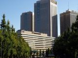 金融庁が、少短と認可特定保険業監督指針を改正(写真はイメージ)