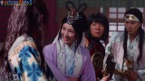 『三太郎』シリーズ新CMにツンデレの乙姫役で出演する菜々緒