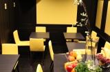 ダイエット中の強い味方ロースイーツを展開する「La table du primeur(ラ・ターブル・プリム)」