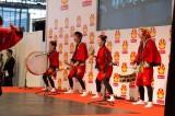フランスで7月2日から『第16回JAPAN EXPO』開催