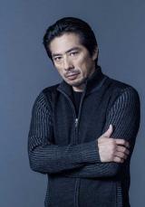 真田広之がレギュラー出演する米ドラマ『HELIX(ヘリックス)−黒い遺伝子−』が1月10日からBS・Dlifeで放送開始(C)Dlife
