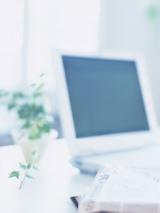 株主優待付銘柄を探すなら、各証券会社の「検索ツール」や「スクリーニング機能」が便利!