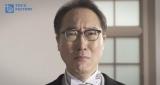 南壽あさ子「かたむすび」ミュージックビデオの一場面