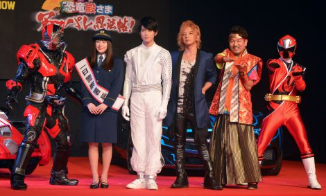 view-source:http://contents.oricon.co.jp/upimg/news/20150610/2054114_201506100139671001433923812c.jpg