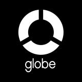 8月5日に20周年記念第1弾作品のリリースを発表したglobe