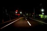 北海道で発生した痛ましい事故。過去に起きた同様の事故の判決は?